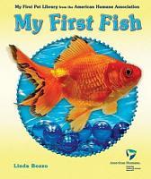 My First Fish PDF