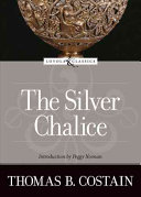 The Silver Chalice PDF