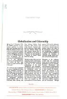 UNRISD News PDF