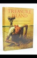Treasure Island Mass Market Annotated
