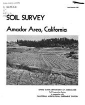 Soil survey