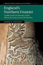 England's Northern Frontier