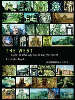 The West PDF