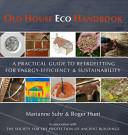 Old House Eco Handbook