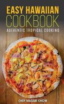 Easy Hawaiian Cookbook