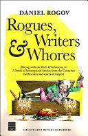 Download Rogues  Writers   Whores Book
