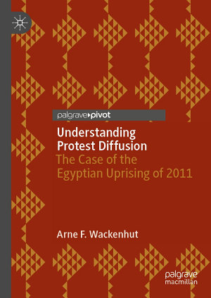 Understanding Protest Diffusion
