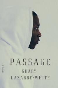 Passage PDF