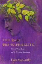 The Last Pre Raphaelite PDF