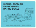 Infant toddler Environment Rating Scale PDF