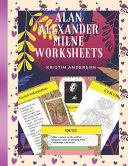 Alan Alexander Milne Worksheets Book PDF