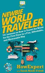 Newbie World Traveler