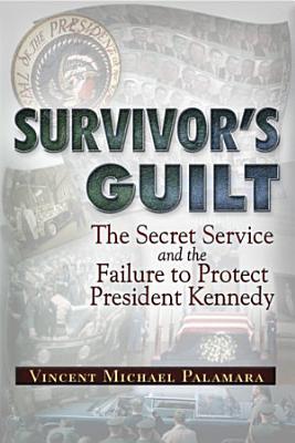 Survivor s Guilt