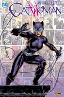 DC Celebration  Catwoman PDF