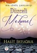 Duzceli Mehmet