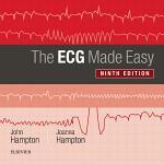 The ECG Made Easy E-Book