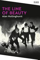 The Line of Beauty PDF