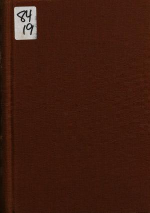 The Public school Journal PDF