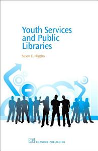 Youth Services and Public Libraries