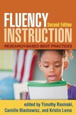 Fluency Instruction PDF