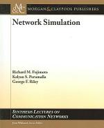 Network Simulation