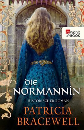 Die Normannin PDF