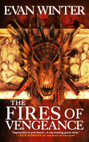The Fires of Vengeance PDF