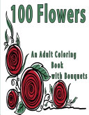 Download 100 Flowers Book