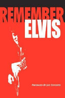 Remember Elvis PDF