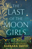 Download The Last of the Moon Girls Book