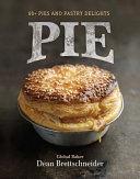 Download Pie Book