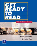Get Ready To Read Book PDF