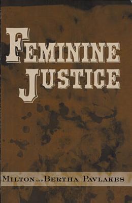 Feminine Justice