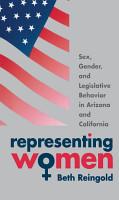 Representing Women PDF