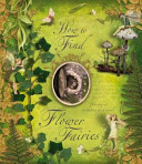 How to Find Flower Fairies PDF