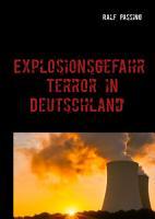Explosionsgefahr PDF