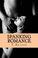 Spanking Romance