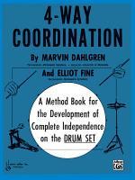 4 Way Coordination PDF