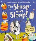 The Sheep Won t Sleep PDF