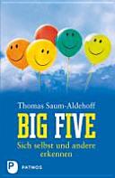 Big five PDF