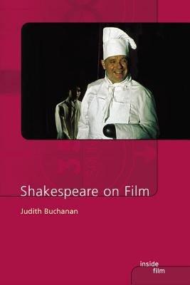 Shakespeare on Film PDF