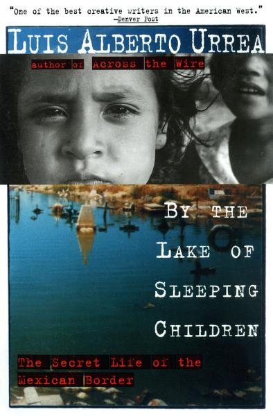 Download By the Lake of Sleeping Children Book