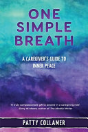 One Simple Breath