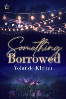 Something Borrowed PDF