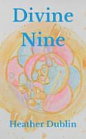 Divine Nine PDF