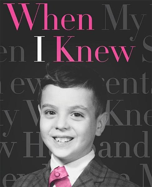 Download When I Knew Book