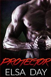 Protector: Sons of Rebellion, Book 3