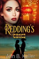 Redding s Choice PDF