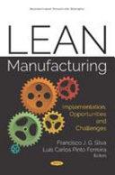 Lean Manufacturing PDF