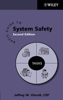 Basic Guide to System Safety PDF